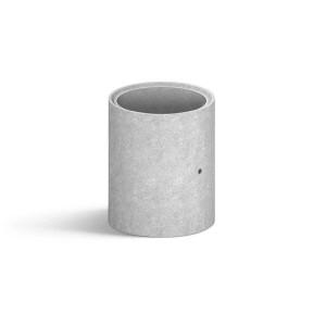 бетон 5ч